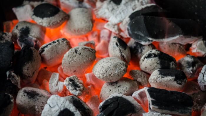 プンチョンマンガの調理の仕方