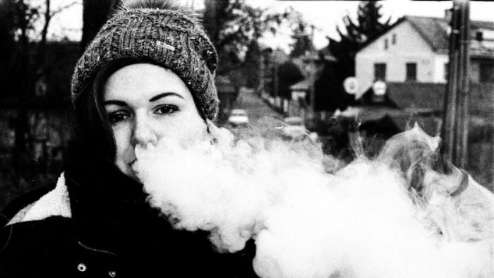 VIENTO(ビエント)とは?電子タバコなの?