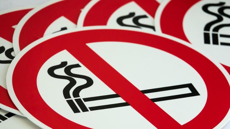 VIENTO(ビエント)|タバコやめたら人生良くなるかも!