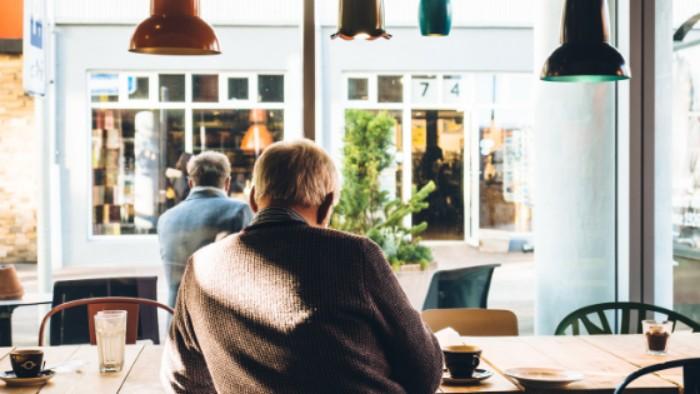 スティックコーヒー|簡単でおいしい飲み物!会社の休憩がカフェに変身!