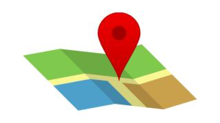 ブログにグーグルマップを表示させる方法!簡単5ステップ!