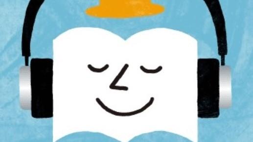 アマゾンオーディブル|忙しいビジネスマンの「ながら読書」はこれ!