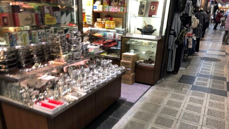 【鶴橋駅→コリアタウン行き方】難しいけど韓国料理好きにはおすすめ!