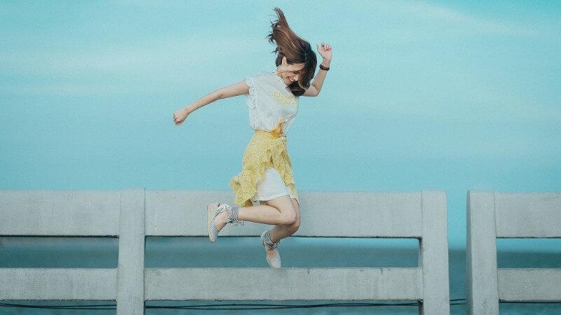 【まとめ】:あなたに似合う韓国ファッション&コスメ・アクセ