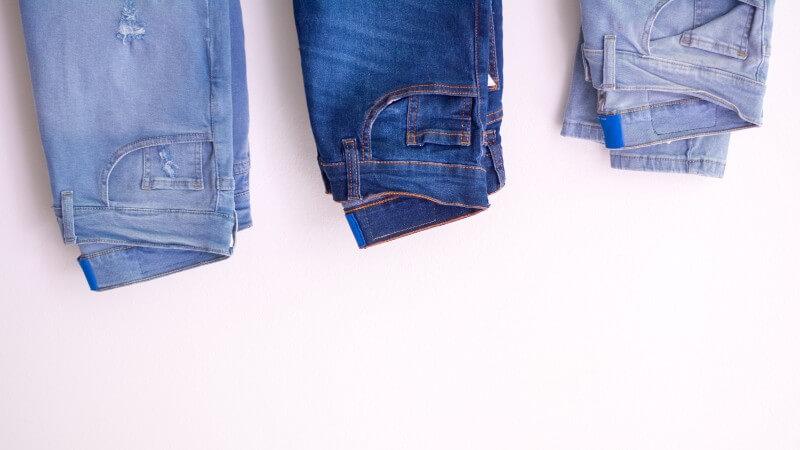 【鶴橋にはない】最新の韓国ファッションが買えるサイト一覧!