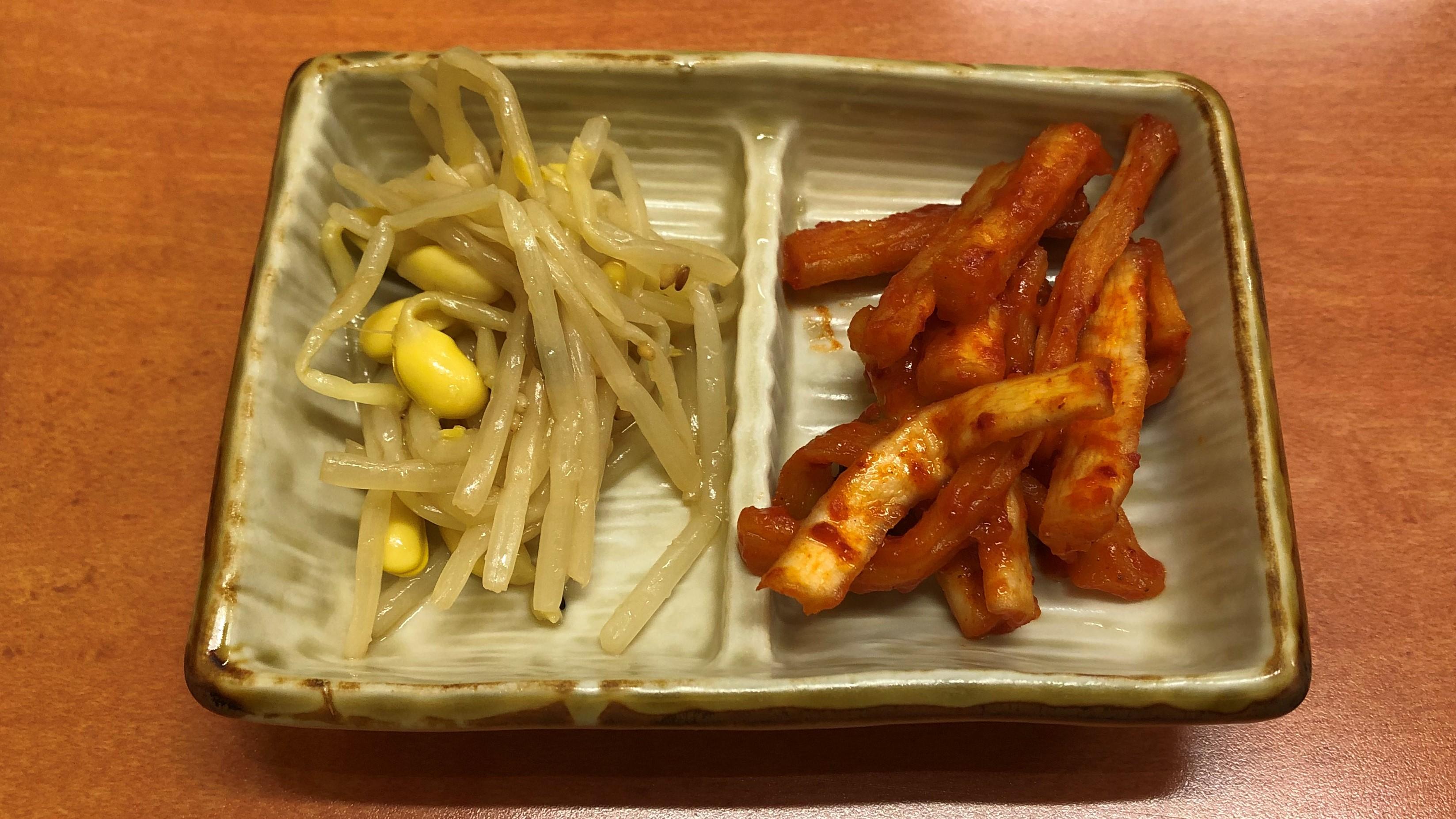 鶴一|焼肉ランチに迷ったらここ!大阪鶴橋駅徒歩5分!【おすすめ】