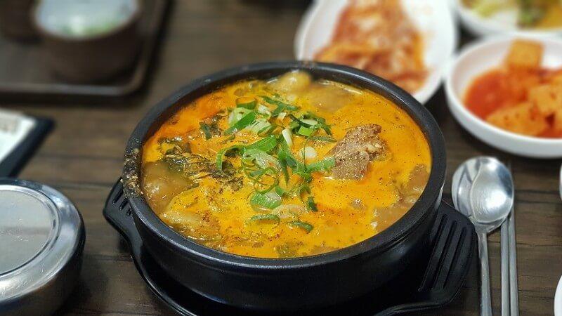 まとめ:韓国食品探すなら結構売ってるコストコが便利