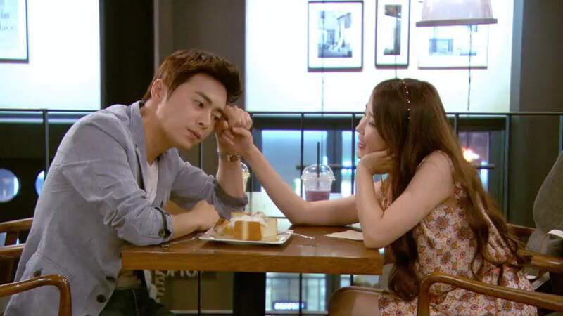 【33選】鶴橋コリアタウンで聞いた!「あなたの好きな韓国ドラマ・映画は?」