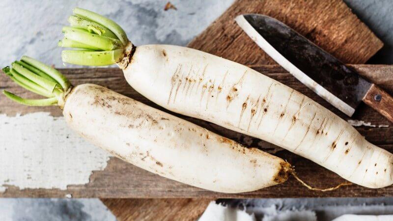 まとめ:シレギスープとはキムチ作りで余った端材を使った料理